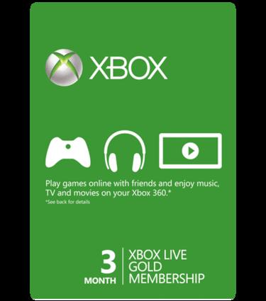 Get Free Xbox Live Codes: The #1 Method | FreeXboxLive Net